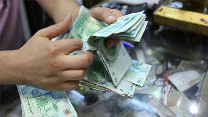 """وليد بن صالح: """"البنوك ستضطر إلى الحد من إسناد القروض"""""""