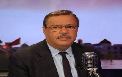 سمير الطيب:صابة الحبوب ستوفر لخزينة الدولة حوالي 200 مليون دينار