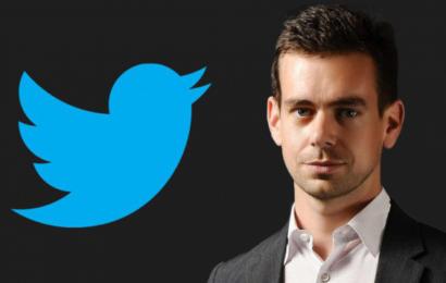قصة نجاح :جاك دورسي مؤسس تويتر