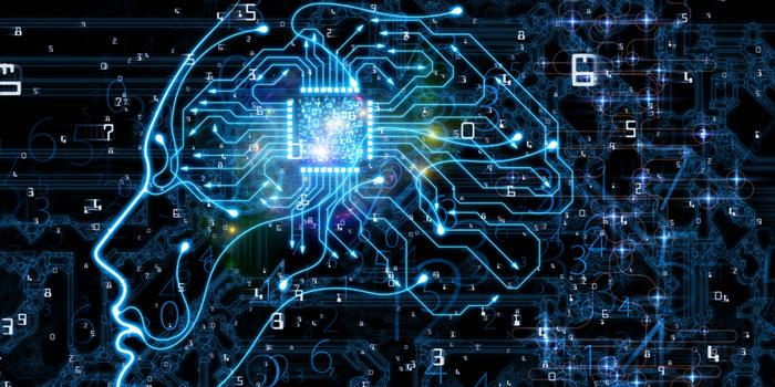 10 تطبيقات ونماذج حقيقية لنظام التعلم الألي والذكاء اللإصطناعي في سنة 2018