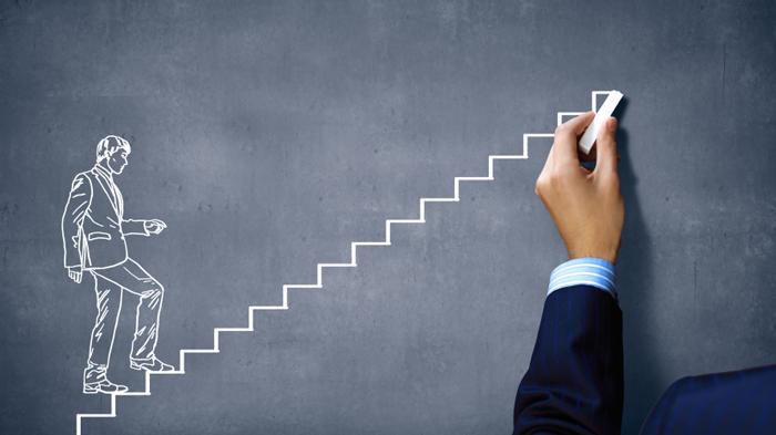 3 صفات أكثر أهمية من الذكاء لتحقيق النجاح