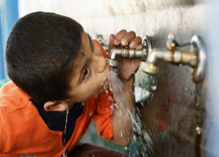 3 وزارات تونسية: إجراءات للوقاية من الأمراض المنقولة عبر المياه
