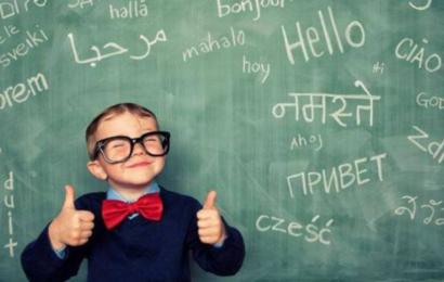 7 هوايات يقول العلم إنها تجعلك أكثر ذكاءً