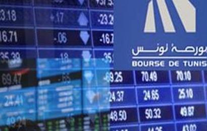 غدا الأربعاء: جلسة إفصاح مالي للكشف عن مراحل دخولها إلى بورصة تونس