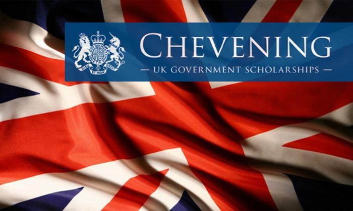 فتح باب التقديم لمنح Chevening للدراسة في بريطانيا