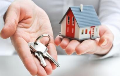 أمر حكومي يتعلق بالقروض السكنية للفئات محدودة الدخل من ذوي الدخل غير القار