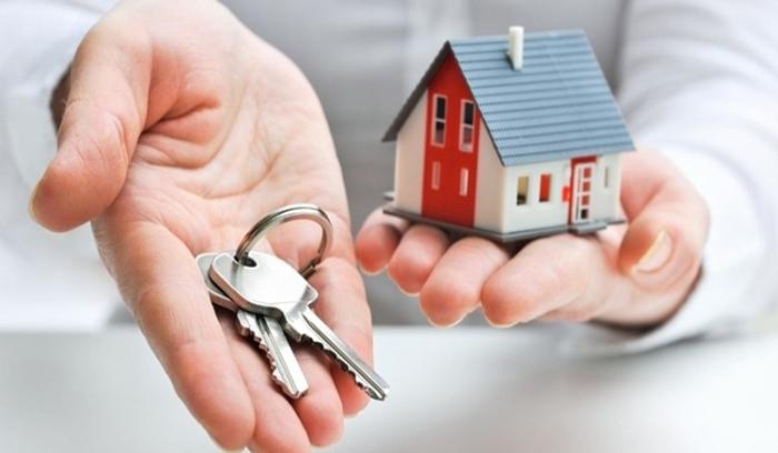قروض السكن: صندوق الضمان الاجتماعي يطرح فوائد التأخير