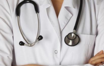 السويسي: يتوقع في غضون 5 سنوات القادمة أن تصبح المستشفيات العمومية بلا أطباء