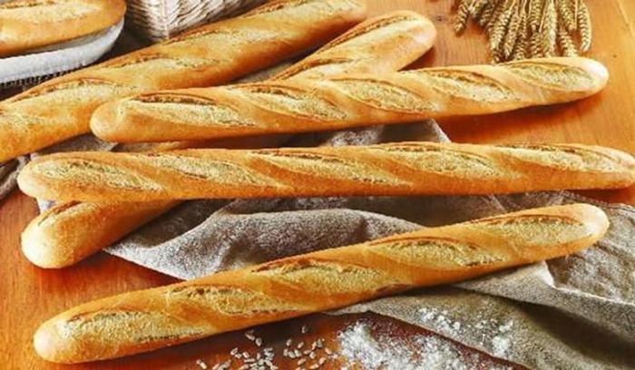 قريبا في تونس.. الباقات ستصبح بـ320 ولتر الزيت النباتي من 900 إلى 2300 وكيلو السكر يتجاوز الدينار
