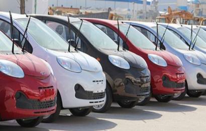 رسمي: هذه السيارات بأقل من 20 ألف دينار إبتداءً من اليوم!