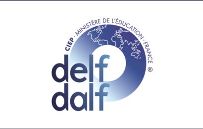 28 سبتمبر التسجيل بدورة DALF C1-DELF B2 بالمعهد الفرنسي