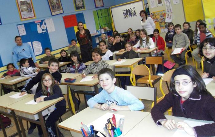 تدريس اللغات يدفع الأولياء لاختيار التعليم الخاص
