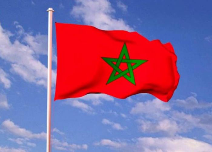 المغرب: حملة المقاطعة تتسبب في خسارة شركة فرنسية 19% من حجم معاملاتها