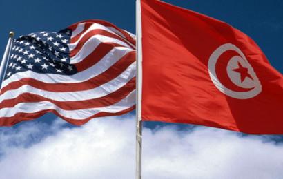 الولايات المتحدة تدعم البلديات التونسية بـ49 مليون دولار