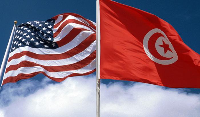 هِبة أمريكية لتونس بقيمة 350 مليون دولار