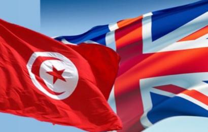تونس تنظم منتدى الاعمال التونسي البريطاني للاستثمار والتجارة بلندن