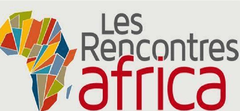 """الدورة الثالثة: تونس تشارك  في """"لقاءات افريقيا"""" بباريس"""
