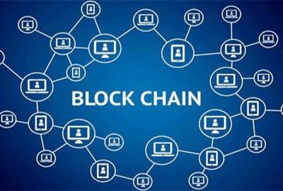 دورة عبر الإنترنت حول الـ Blockchain