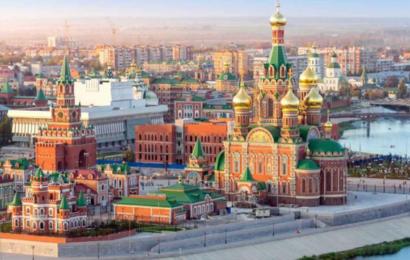 ما هي الظروف التي تنتظرني إذا قررت الإنتقال إلى روسيا ؟
