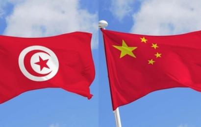 ثلاث مؤسسات تونسية تشارك في صالون التوريد الدولي في دورته الأولى بمدينة شنغهاي في الصين