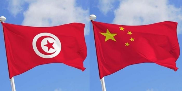 العجز التجاري التونسي مع الصين في حدود 1900 مليون دولار