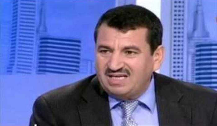 النقابة الوطنية للمهندسين تطالب بالتراجع الفوري عن قرار إيقاف عبد الرزاق الرحال عن العمل