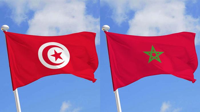 قائمة الطلبة التونسيين المقبولين للدراسة بالجامعات العمومية المغربية بعنوان سنة 2018-2019