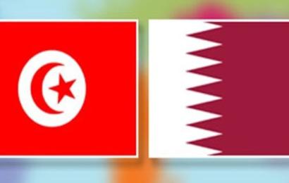قريبا 5000 آلاف عقد عمل في قطر
