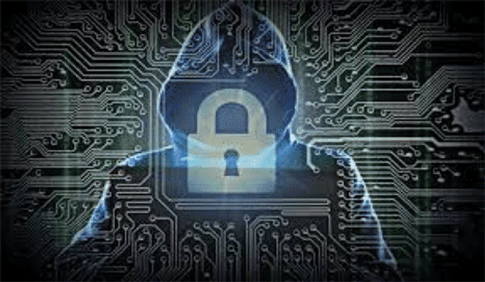 كيف أحصل على شهادة المصادقة لممارسة نشاط خبير تدقيق في مجال السلامة المعلوماتية ؟