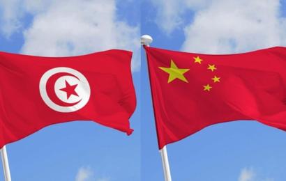 مساعدات صينية ضخمة لدول افريقية بينها تونس