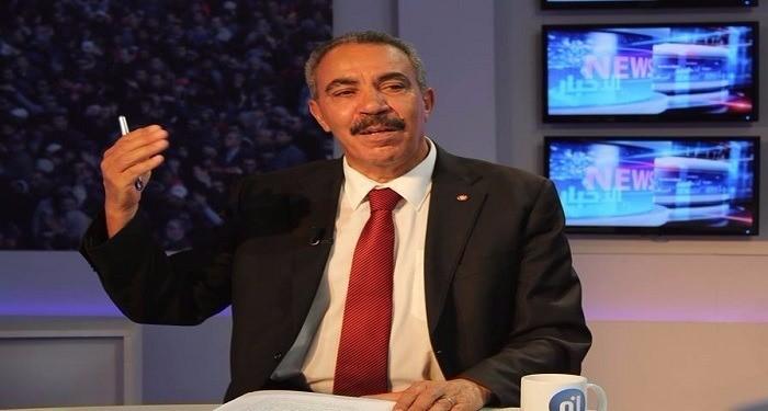 وزير التجهيز يؤكد: العمل على تحسين البنية التحتية ببعض المدن