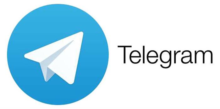 "مؤسس تليجرام يستبدل تطبيق ""iOS"" بـ Telegram X"