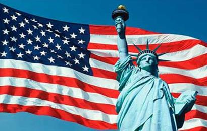 ورشة عمل تدريبية في أمريكا في مجال الخدمة المجتمعية والقيادة (ممولة بالكامل)
