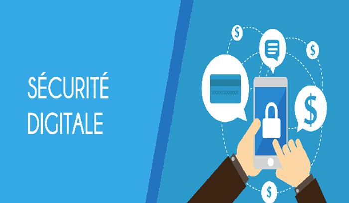 مسابقة حول الأمن والأمان في الإنترنت