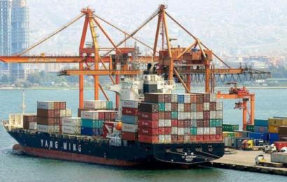 الاتفاق على تعزيز التبادل التجاري بين تونس وأثيوبيا