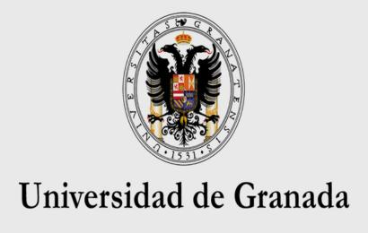 جامعة قرطاج : الترشح للحصول على منح للدراسة بجامعة Grenada باسبانيا