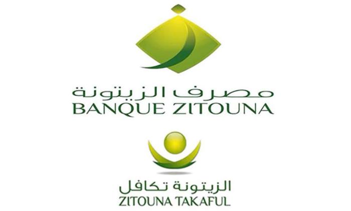 الدولة تبيع حصتها في بنك الزيتونة والزيتونة تكافل بـ 370 مليارا