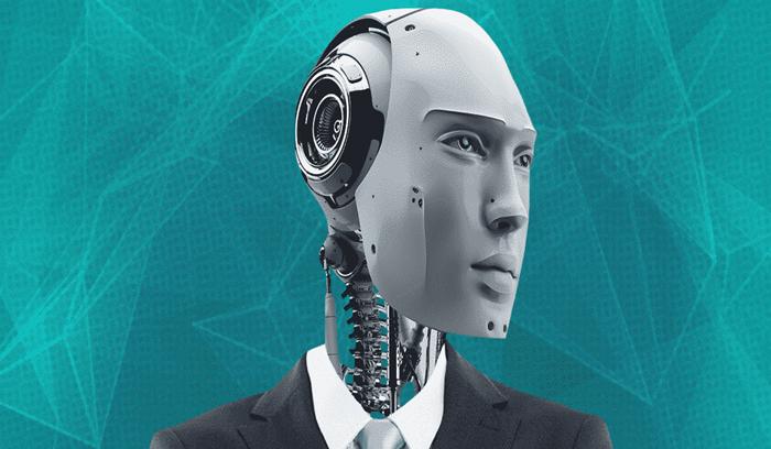 المحامي الروبوت يقدم خدماته للمشردين مجاناً
