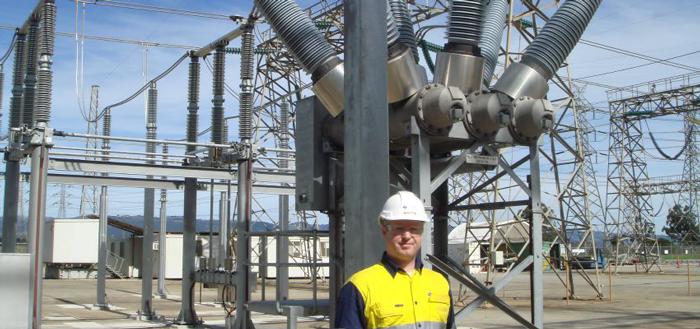 ماهي الهندسة الكهربائية؟