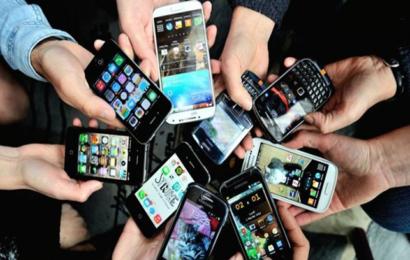 الهواتف الجديدة تولي أهمية أكبر للجانب الكمي وأقل من الجانب الكيفي والجودة