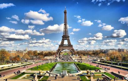 أفضل 5 مدن للدراسة في أوروبا