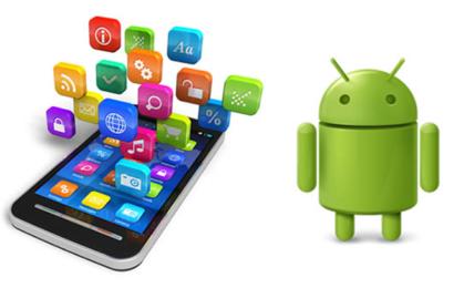 5 تطبيقات اندرويد تساعدك في التحضير الجيّد لامتحان توفل