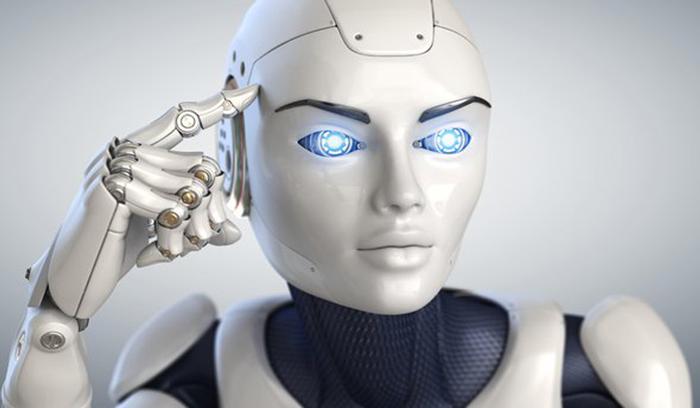 غوغل يسعى لتحويل تونس إلى مركز للذكاء الاصطناعي