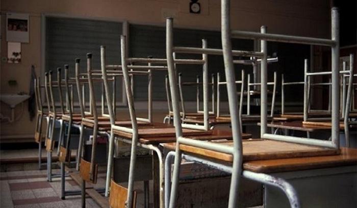 تعليق دروس بالمؤسسات التربوية بـ 9 ولايات