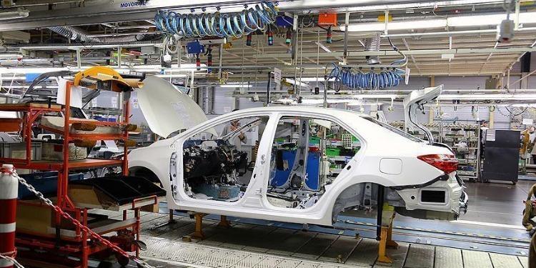 ثلاث مؤسسات تونسية توقع اتفاقا مع أكبر اتحاد فرنسي لصناعة السيارات