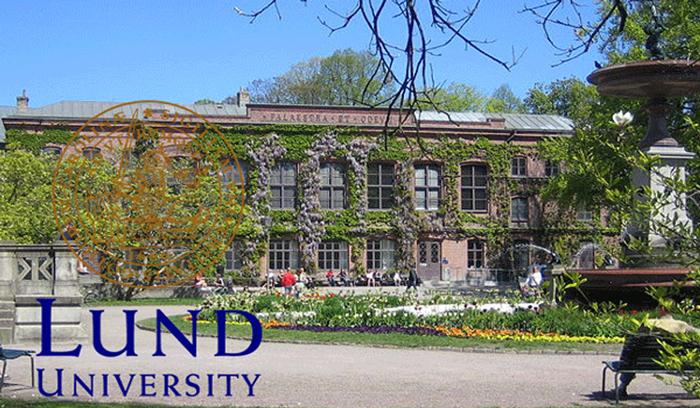 جامعة صفاقس : فتح باب الترشح للحصول على منحة للدراسة بالسويد