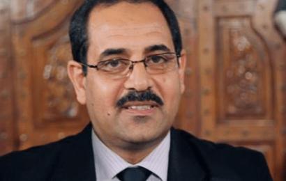 """رضا السعيدي : حقل غاز """"نوارة"""" سيقلّص من عجز ميزان المحروقات"""
