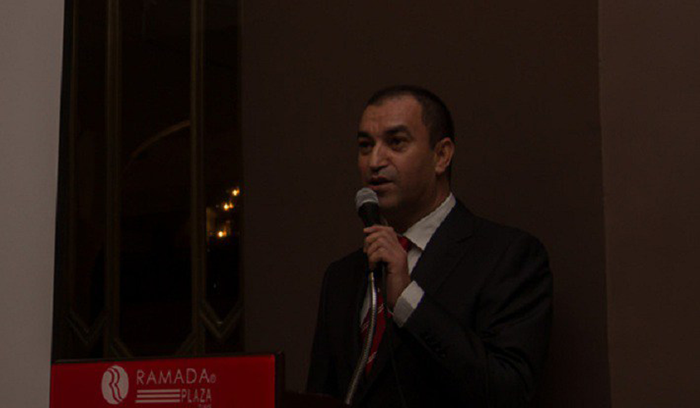 شركة تونسية تنجح في إعادة تشغيل 6 منصات نفط في انغولا