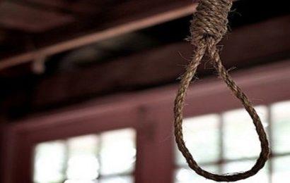 صفاقس: أستاذ جامعي بالمدرسة الوطنية للمهندسين ينتحر شنقا
