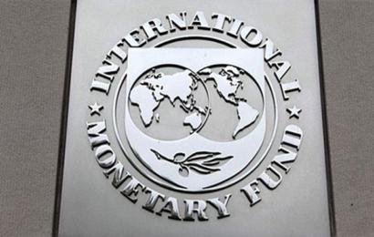 صندوق النقد الدولي يقرض تونس 245 مليون دولار